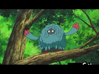 Pokemon S12E30