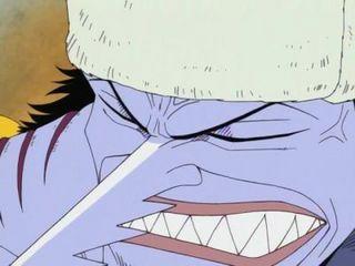One Piece S03E04