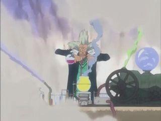 One Piece S06E17