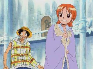 One Piece S06E20