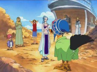 One Piece S07E05