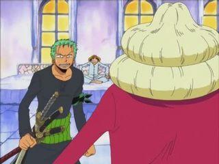 One Piece S07E37