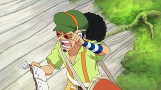 One Piece S18E26