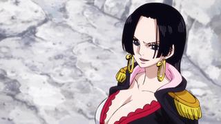 One Piece S21E05