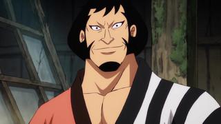 One Piece S21E20