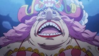 One Piece S21E36
