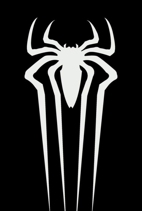 affiche Madame Web