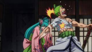 One Piece S21E44