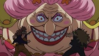 One Piece S21E53