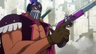 One Piece S21E56