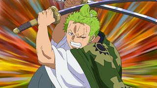 One Piece S21E60
