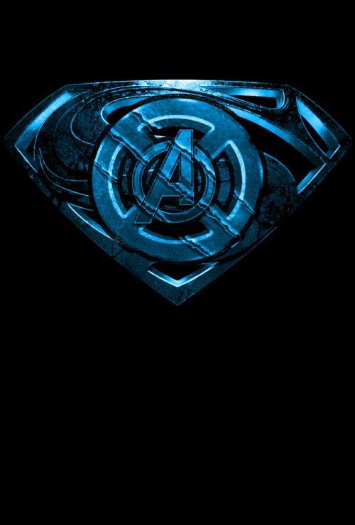 affiche Adaptations de comic books