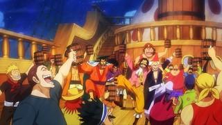 One Piece S21E78