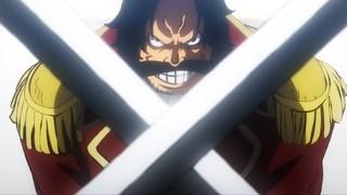 One Piece S21E79