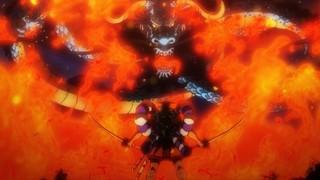 One Piece S21E81