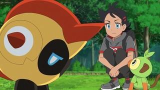 Pokemon S19E73