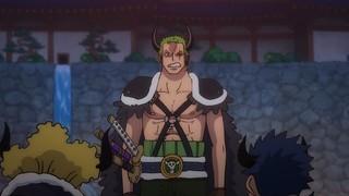 One Piece S21E94