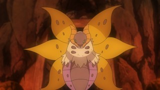 Pokemon S19E80