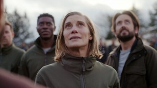 Another Life S02E10