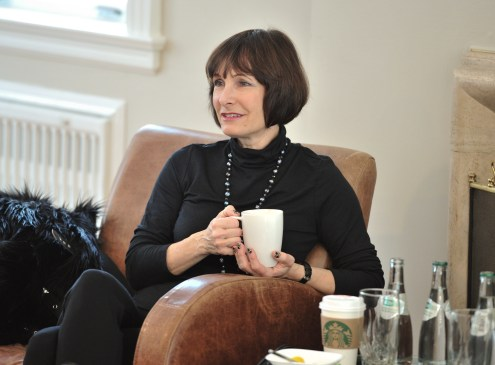 gale-anne-hurd1