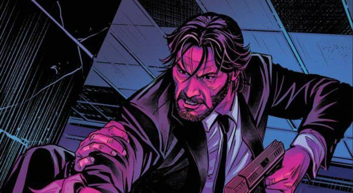 John-Wick-Comic-Book-Cover-1-e1497971739228-700x383