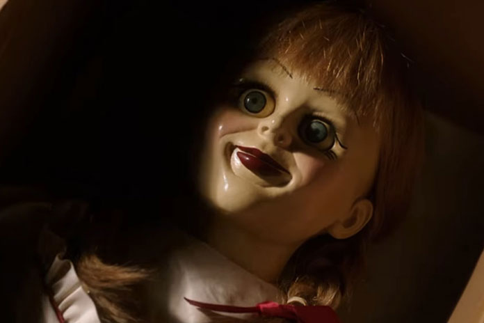 full-trailer-annabelle-creation