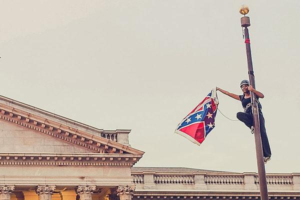 921251_1_0713-bree-newsome-confederate-flag_standard
