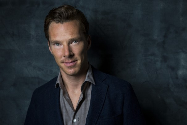 Benedict-Cumberbatch-to-star-in-Melrose-for-Sky-Atlantic-and-Showtime