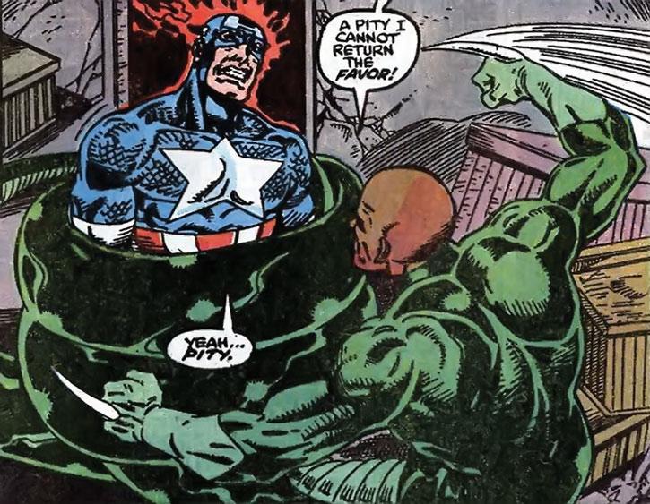 Bushmaster-Marvel-Comics-Serpent-Society-h3