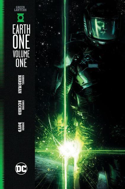 GL-E1-Vol-1-cover