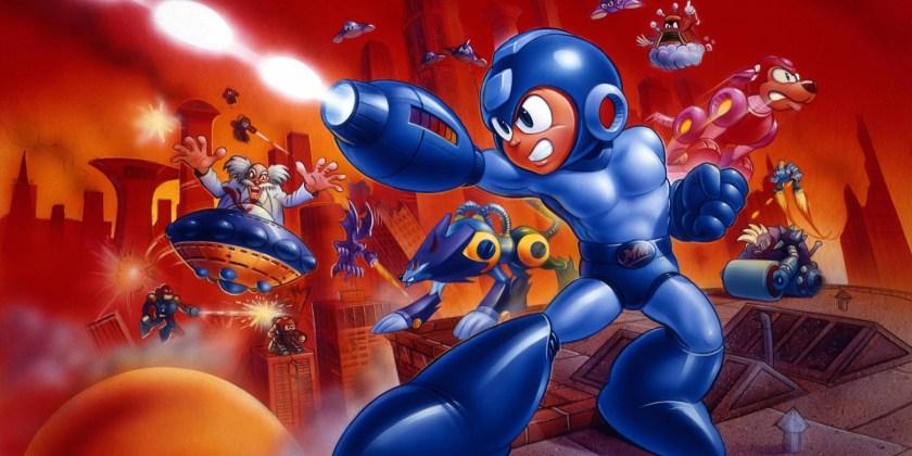 Mega-Man-7-SNES
