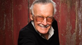 POW! Entertainment Planning Public Memorial for Stan Lee