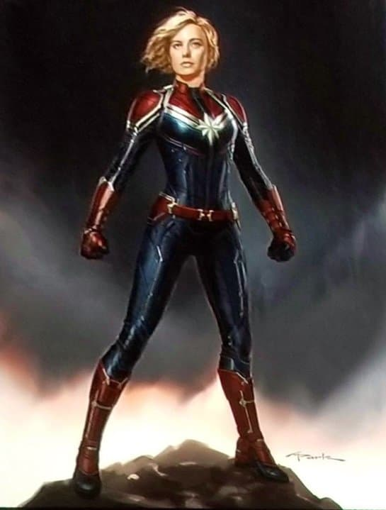 captain-marvel-concept-art-credit-marvel-studios