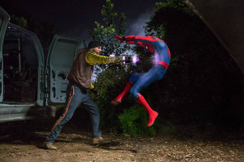 rs_1024x683-170707102519-1024.spider-man-homecoming-2.7717