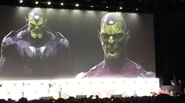 skrull-captain-marvel-concept-art