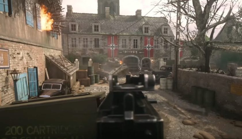 Call-of-Duty-WWII-Multiplayer-2-850x491.jpg