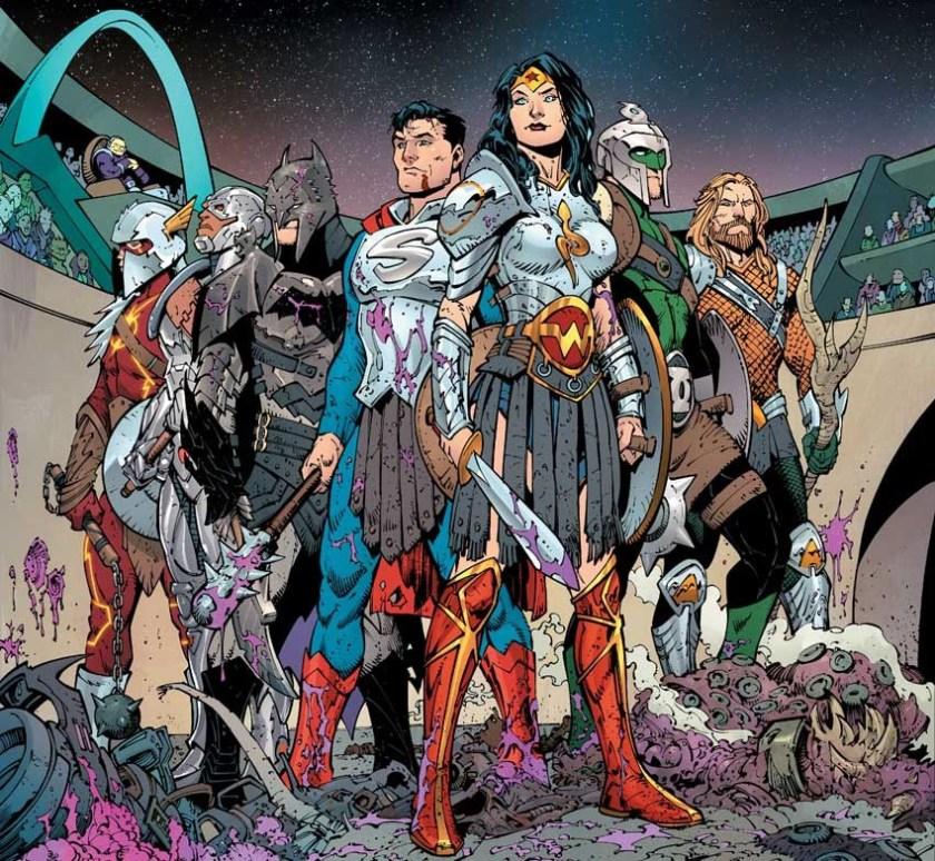 Dark-Nights-Metal-1-Justice-League-by-Greg-Capullo