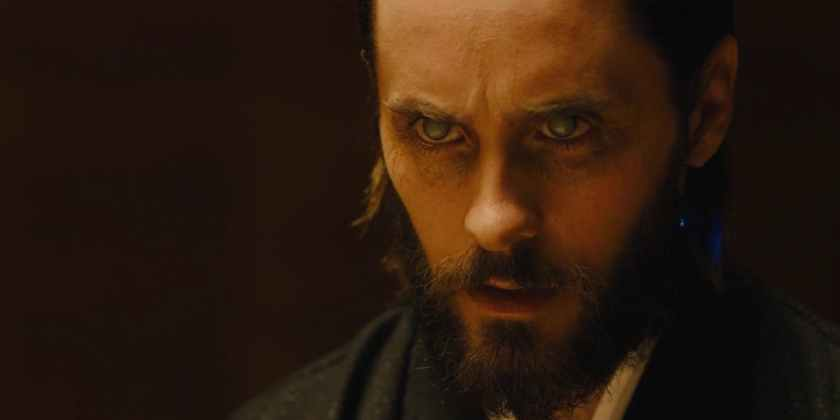Jared-Leto-in-Blade-Runner-2049
