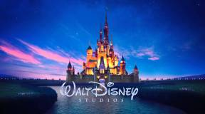 21st Century Fox Announces Completion of Disney Acquisition
