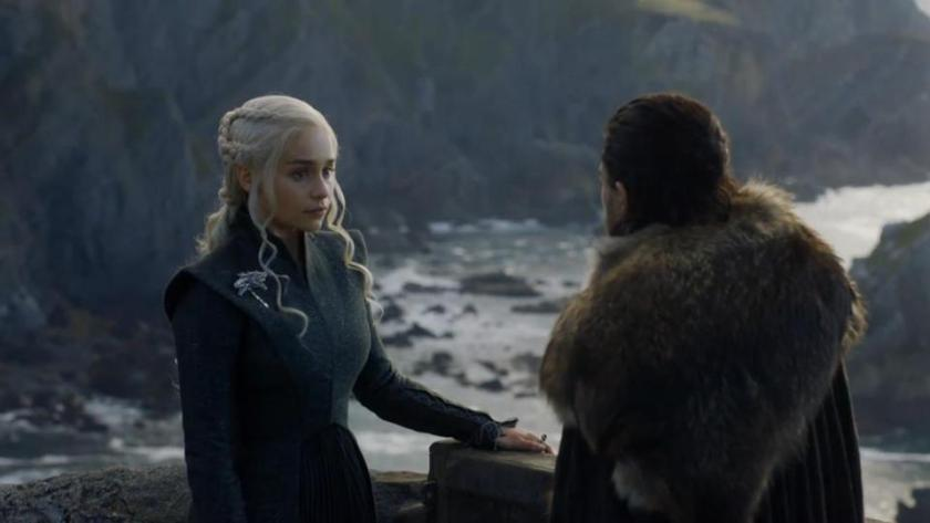 game-best-thrones-right-now-its-structured_cd5b4acc-75b1-11e7-b40f-35ec362abc1c