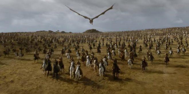 game-of-thrones-season-7-episode-33-660x330