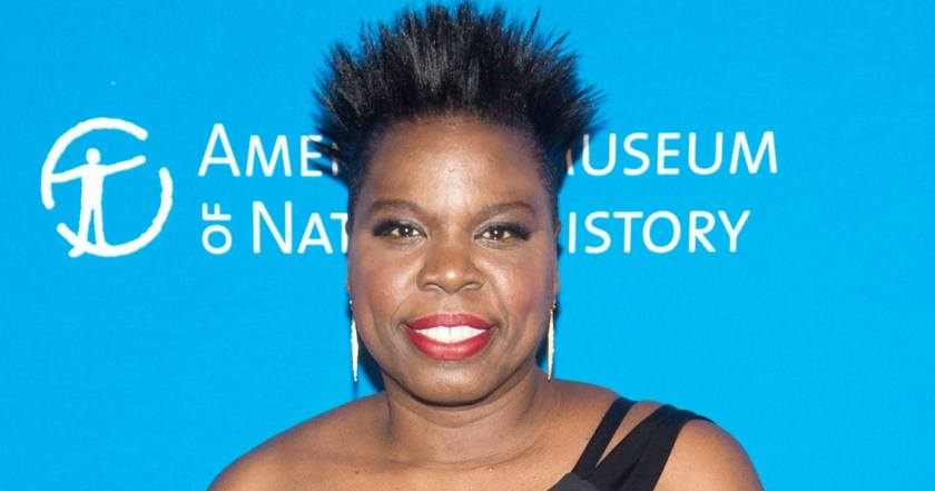 leslie-jones-zoom-0f869205-82b9-4443-bd8f-1905cd93f474