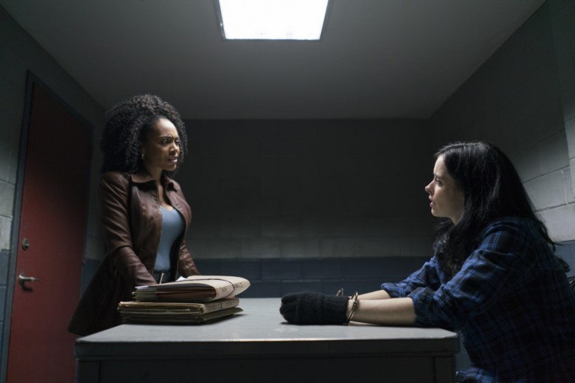 marvel-the-defenders-netflix-misty-knight-jessica-jones.jpg