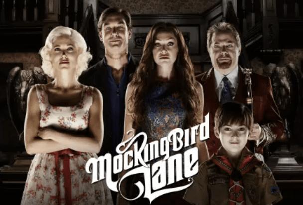 mockingbird-lane-01