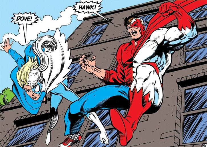 Hawk-and-Dove-DC-Comics-1989-h2