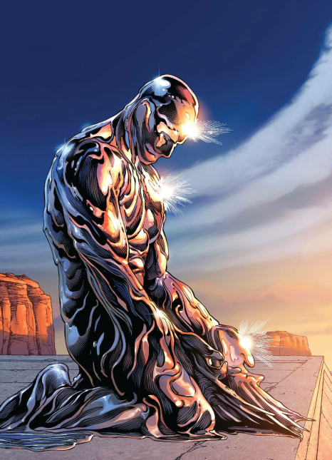 James_Howlett_(Earth-616)_from_Death_of_Wolverine_Vol_1_4_001