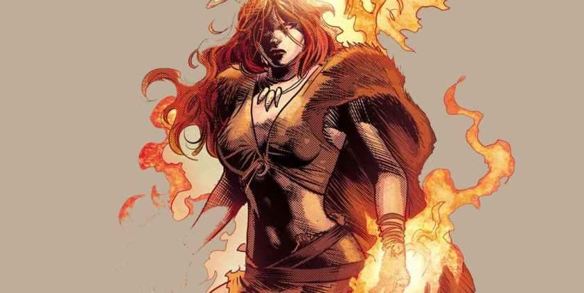 Marvel-Legacy-1-Phoenix-1000000-BC-promo