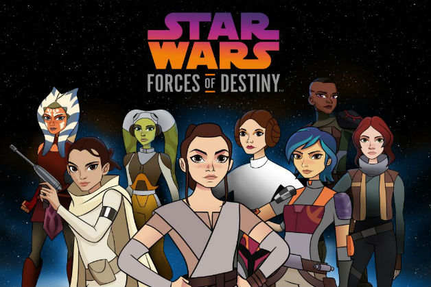 Star_Wars_Forces_of_Destiny