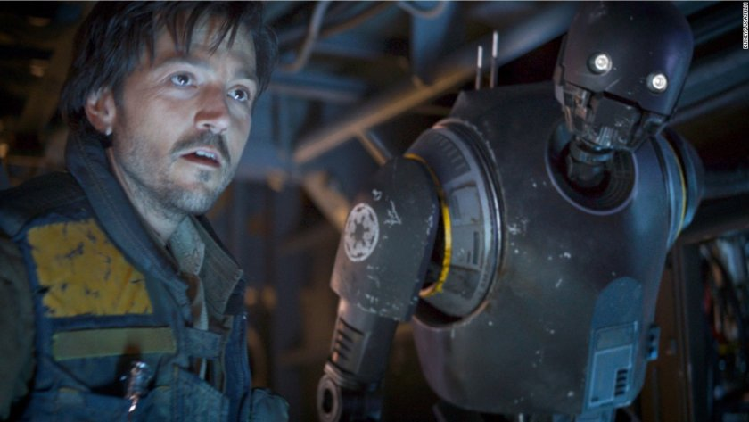 cassian-and-k2so-in-rogue-one1