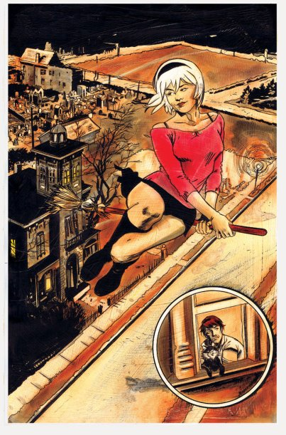 chilling_adventures_of_sabrina__8_page_6_by_roberthack-dbeymok
